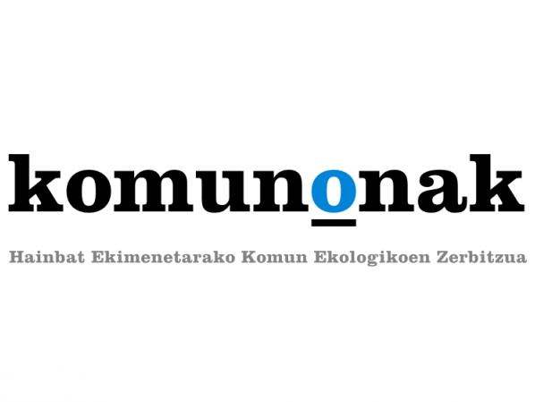 Komunonak