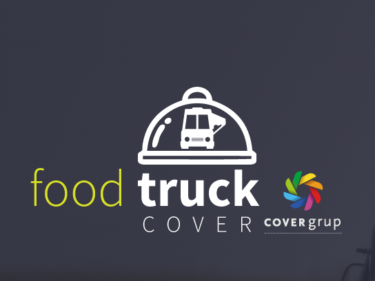 FoodTruckCover
