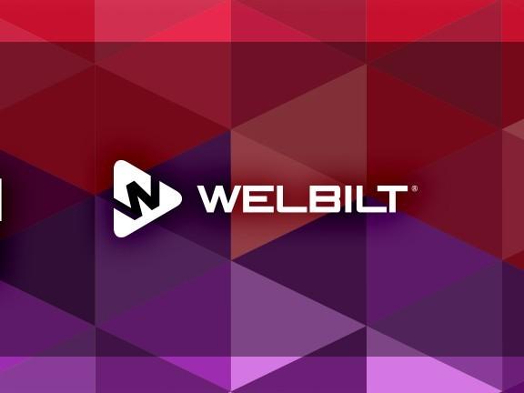 Welbit Spain