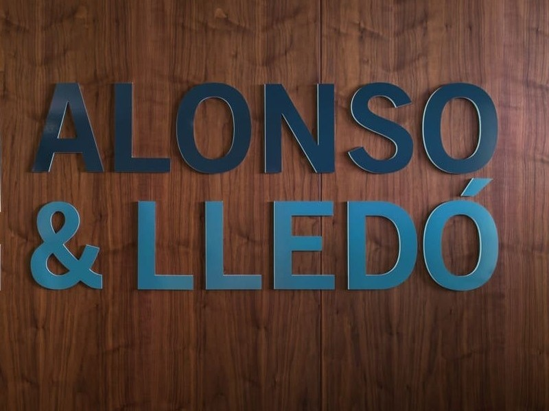 Alonso & Lledó Asesores