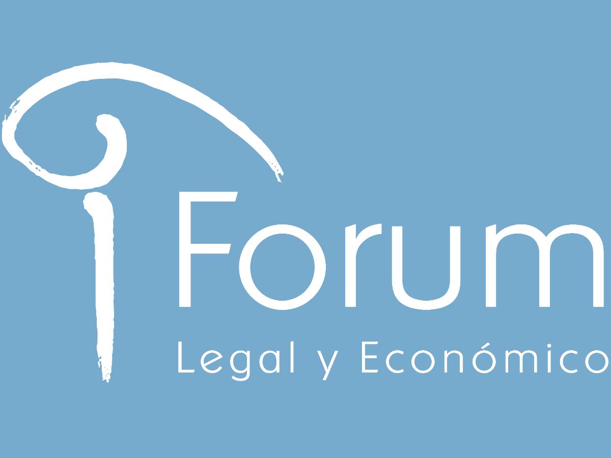 Forum Legal y Económico