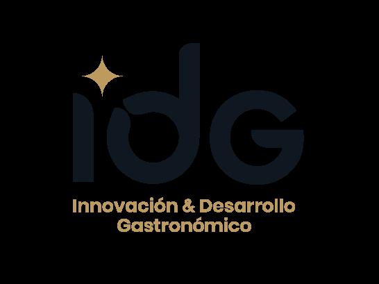 IDG Gastronómic