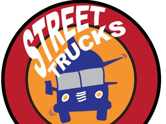 Streettrucks