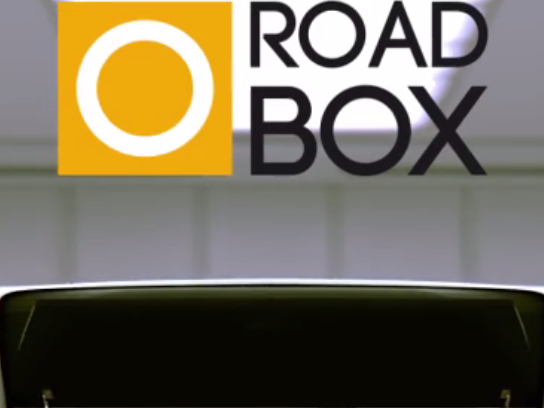 Roadbox