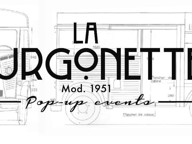 La Furgonette