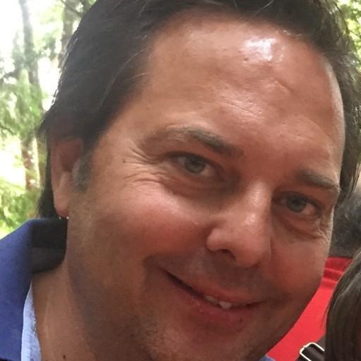 Luis Barahona Sopeña