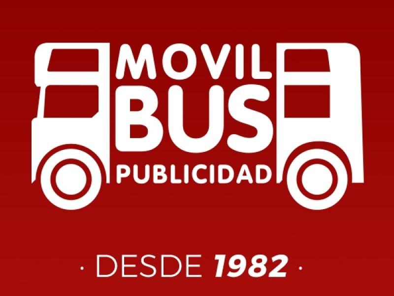 Movilbus
