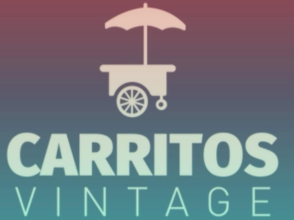 Carritos Vintage