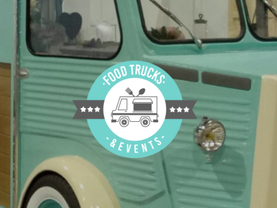 Food Trucks and events