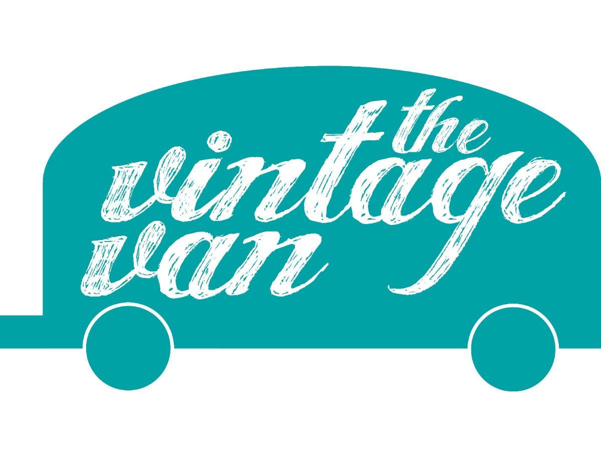 The Vintage Van