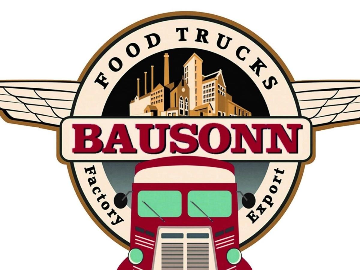 Bausonn Food Trucks