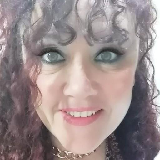 Débora Muñoz