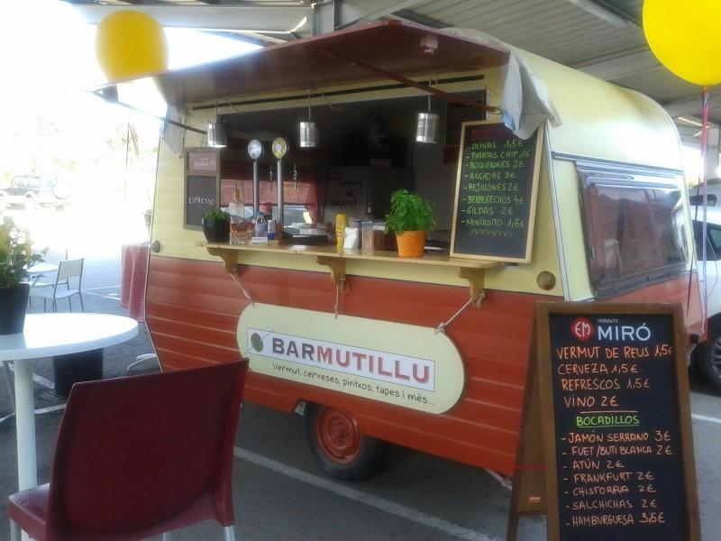 Barmutillu