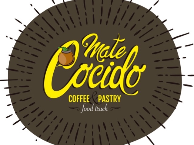 Mate Cocido Coffe&Pastry Foodtruck