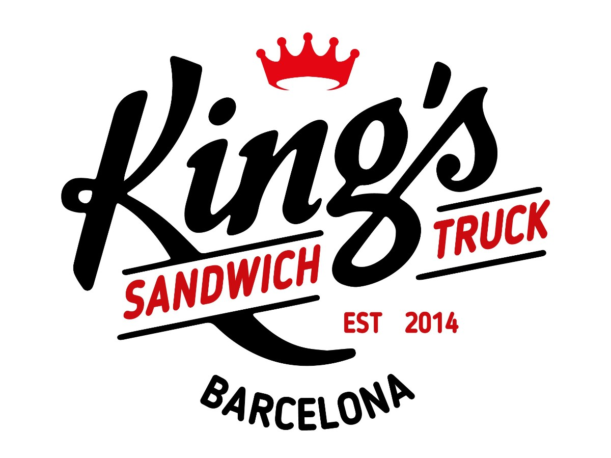 The Kings Sandwich Truck