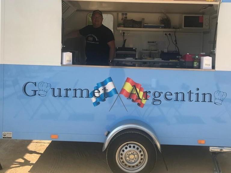 Gourmet Argentino
