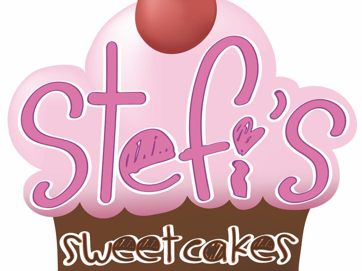 Stefissweetcakes
