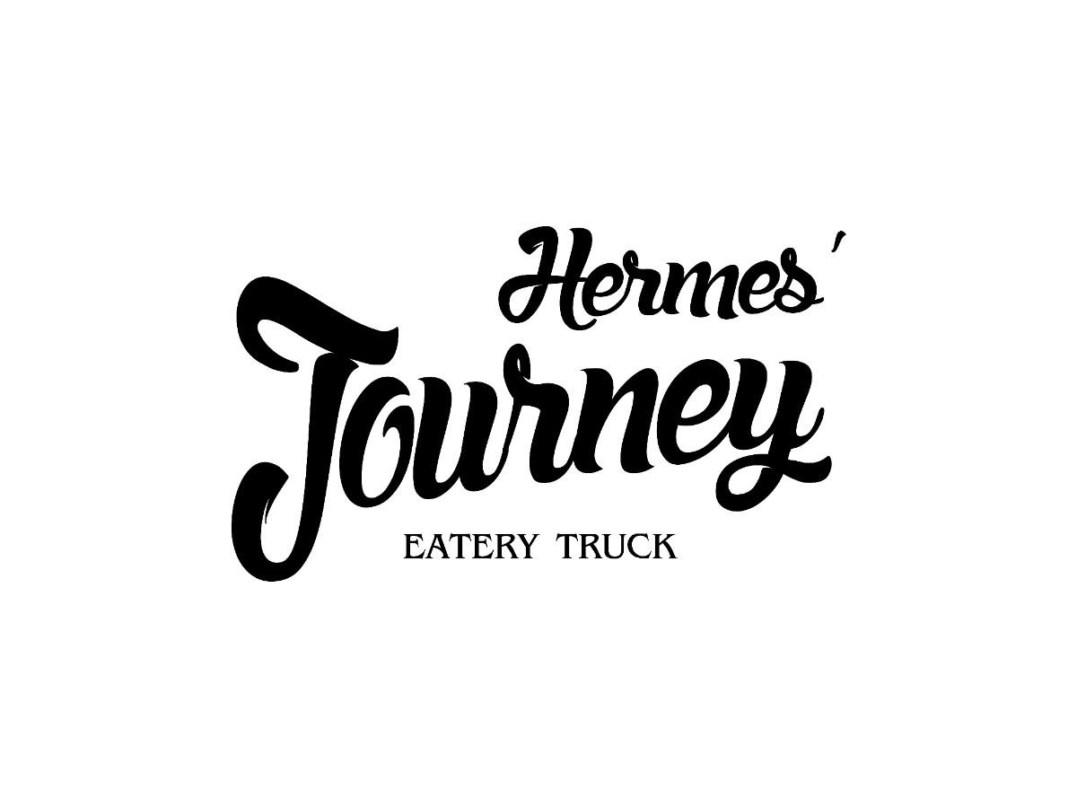 Hermes Journey